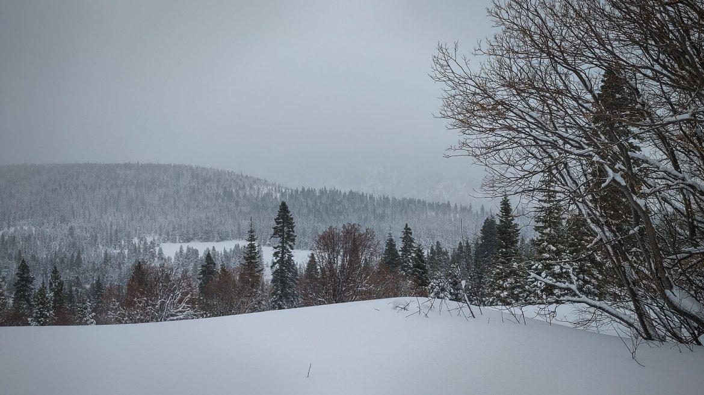 Euer Valley